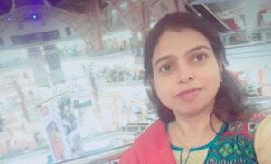 Dr. Guneet Monga Bhargava